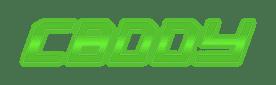 CBDDY CBD - Affiliate Program